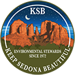 Keep Sedona Beautiful, Inc.